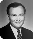 Tom Hall