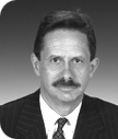 Wally Bock